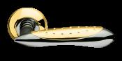 золото/никель