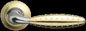 мат.золото/никель