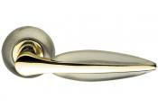 бронза/золото Дверные ручки Armadillo в Минске