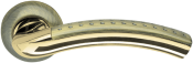 бронза/золото