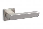Convex 2145 матовый никель