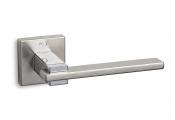Convex 745 матовый никель - хром