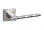 Convex 1215 матовый никель - хром