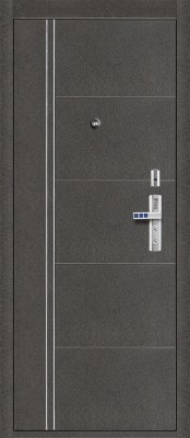 Форпост 128 двери входные Форпост в Минске