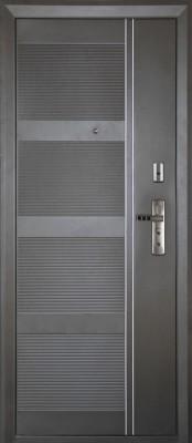 Форпост 328 двери входные Форпост в Минске