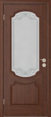 Престиж коньяк Межкомнатные двери в Минске в Минске