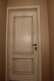 Межкомнатная дверь Лоза Гранд ПГ Лоза Гранд Д23 Двери Лоза в Минске