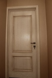 Межкомнатная дверь Лоза Гранд ПГ Лоза Гранд Д23 Деревянные межкомнатные двери в Минске