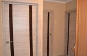 Profil Doors 9Z капучино кроскут