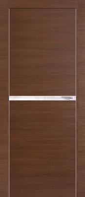 Межкомнатная дверь Profil Doors 11Z 11Z малага черри кроскут Двери Профиль Дорс серии Z в Минске