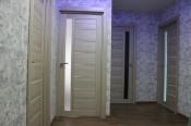 Profil Doors 37X капучино мелинга