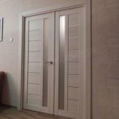 Profil Doors 37X эшвайт мелинга
