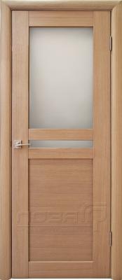 Межкомнатная дверь Лоза ВИОЛА 1  Деревянные межкомнатные двери в Минске