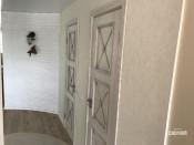 Двери Лоза Карл-3, цвет Д23