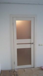 70X эшвайт мелинга (Profil Doors)