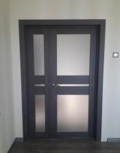 Profil Doors 70X грей мелинга