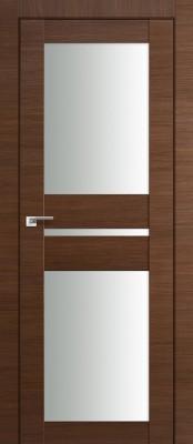 70X малага черри кроскут (Profil Doors) Двери Профиль Дорс в Минске в Минске