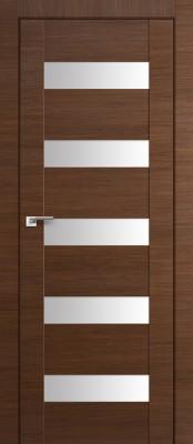 Межкомнатная дверь Profil Doors 29X 29x малага черри кроскут Двери Профиль Дорс в Минске в Минске