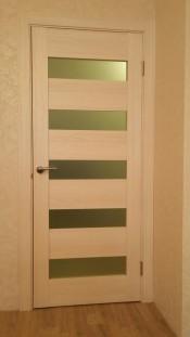 Profil Doors 29X эшвайт мелинга