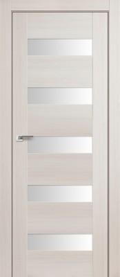 29X эшвайт мелинга (Profil Doors) Двери Профиль Дорс в Минске в Минске