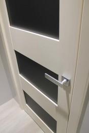Profil Doors 46U магнолия