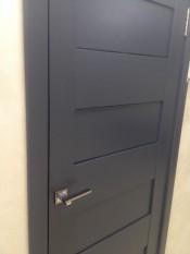 Profil Doors 45U антрацит