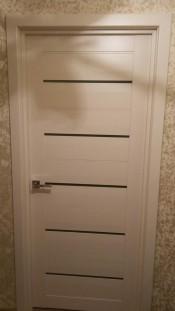 Profil Doors 48U магнолия