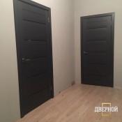 Profil Doors 48U антрацит