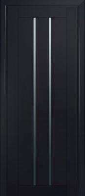 49U черный