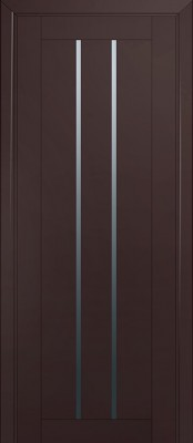 49U коричневый