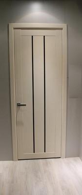 Profil Doors 49U магнолия