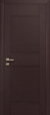 Profil Doors 50U коричневый