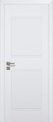 Profil Doors 50U аляска