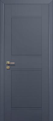 Profil Doors 50U антрацит