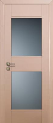 Prodil Doors 51U капучино