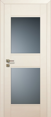Prodil Doors 51U магнолия