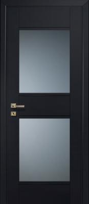 Prodil Doors 51U черный