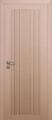 Prodil Doors 52U капучино