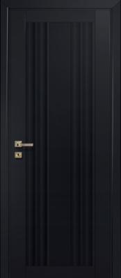 Prodil Doors 52U черный