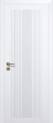 Prodil Doors 52U аляска