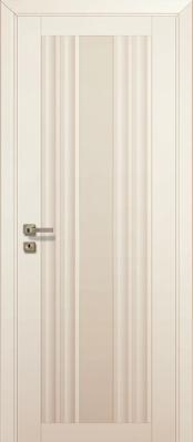 Prodil Doors 52U магнолия