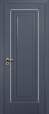 Profil Doors 23U антрацит