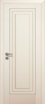 Profil Doors 23U магнолия