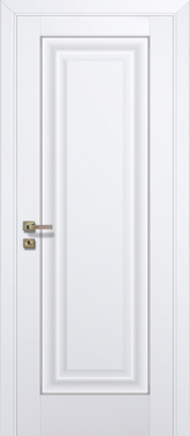 Profil Doors 23U аляска