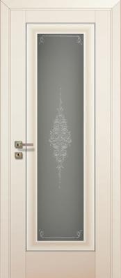 Profil Doors 24U магнолия