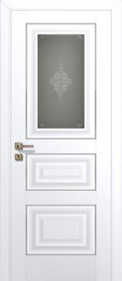 Profil Doors 26U аляска