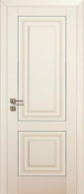 Profil Doors 27U магнолия