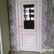 Profil Doors 28U магнолия