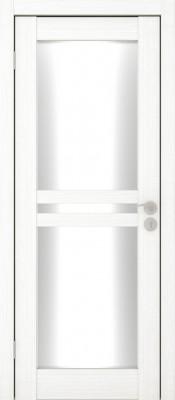 ПАОЛА-3 пломбир