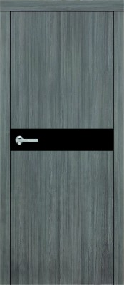 LOTOS PL (МДФ-Техно) Двери МДФ с ПВХ покрытием в Минске
